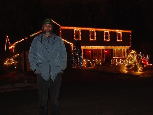 christmas20071498