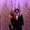 Argyle High juniors and seniors celebrate prom at the Gaylord Texas, Grapevine, TX, May 15, 2021. (The Talon News   Delaney Lechowit & Sheridyn Ostler)