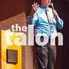Spring Pep rally Wednesday, May 18 at {Argyle High School} in {Argyle}, TX. (Naomi Brooks/ The Talon News)