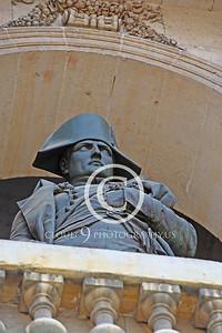 VIPS-Napolean Bonaparte 00015 by Peter J Mancus