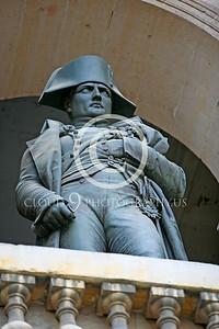 VIPS-Napolean Bonaparte 00005 by Peter J Mancus