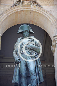 VIPS-Napoleon Bonaparte 00003 by Peter J Mancus