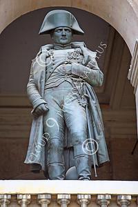 VIPS-Napolean Bonaparte 00014 by Peter J Mancus