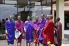 Maasi Greeters