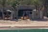 Six Senses Zighy Bay Resort