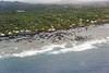 Hawaiian Paradise Park