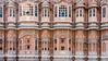 Chapter-5-Jaipur