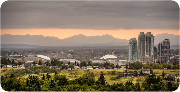 Calgary, Alberta, Canada