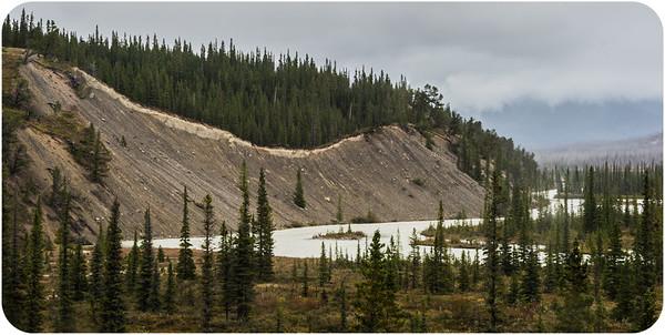 Jasper National Park,  Alberta, Canada