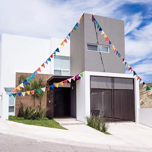 22560  guillermo@iluminario mx 01 La Casa Del Sorteo
