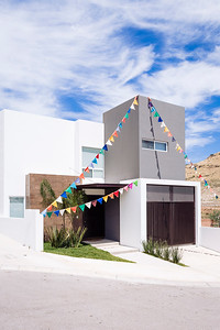 22555  guillermo@iluminario mx 01 La Casa Del Sorteo