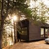 Casa OWA en Rapel