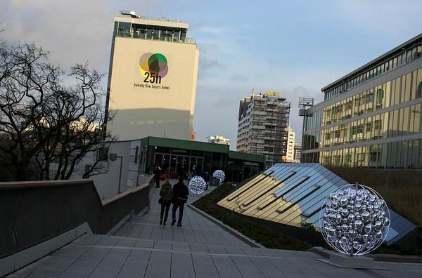 BERLIN EDUARDO CISNEROS