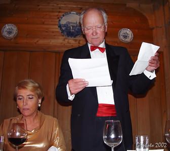 Anne og Ole Petter geb016