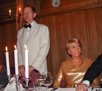 Anne og Ole Petter geb001