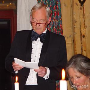 Anne og Ole Petter geb007
