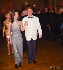 Anne og Ole Petter geb020