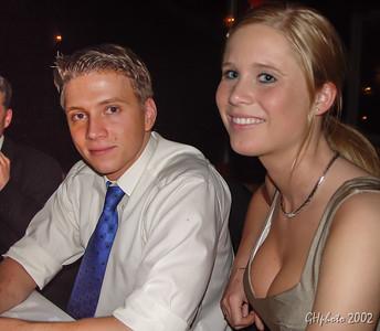 Anne og Ole Petter geb048