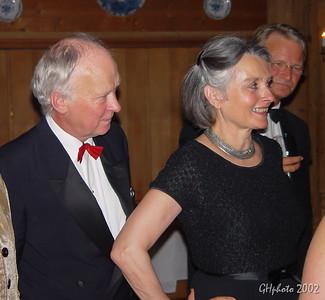 Anne og Ole Petter geb042