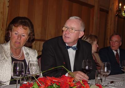 Anne og Ole Petter geb011