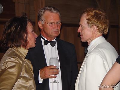 Anne og Ole Petter geb043