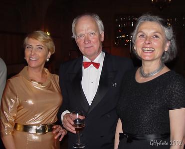 Anne og Ole Petter geb049