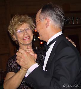 Anne og Ole Petter geb024