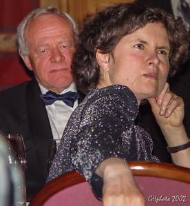 Anne og Ole Petter geb017