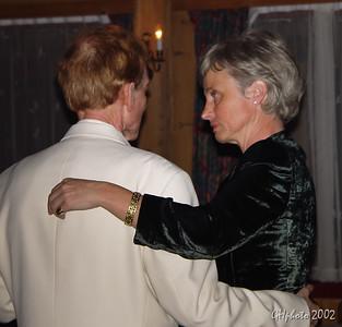 Anne og Ole Petter geb021