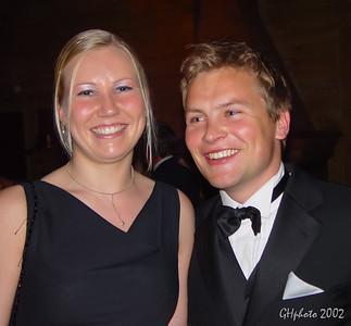 Anne og Ole Petter geb035
