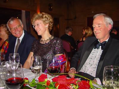 Anne og Ole Petter geb005