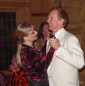 Anne og Ole Petter geb025