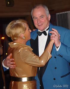 Anne og Ole Petter geb022