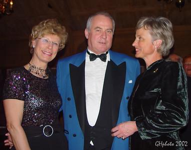 Anne og Ole Petter geb028