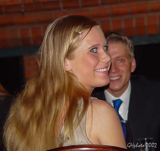 Anne og Ole Petter geb015