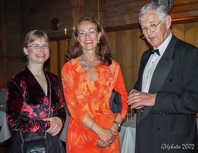 Anne og Ole Petter geb053