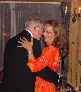 Anne og Ole Petter geb037