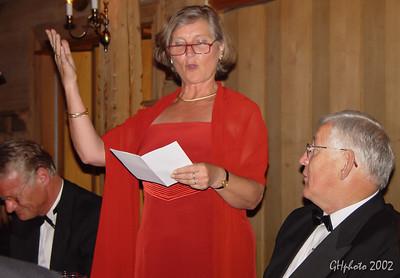 Anne og Ole Petter geb008