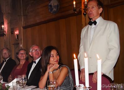 Anne og Ole Petter geb002