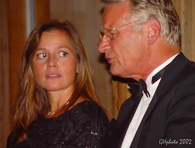 Anne og Ole Petter geb013