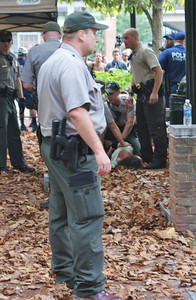 Emily Yates arrest - Philadelphia August 2013 (7)