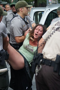 Emily Yates arrest - Philadelphia August 2013 (27)