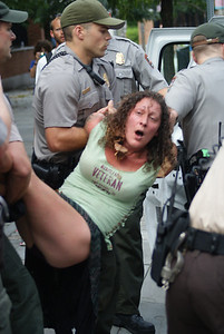 Emily Yates arrest - Philadelphia August 2013 (25)