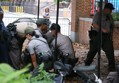 Emily Yates arrest - Philadelphia August 2013 (4)
