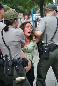 Emily Yates arrest - Philadelphia August 2013 (22)