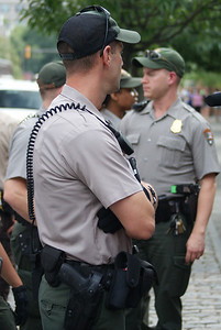 Emily Yates arrest - Philadelphia August 2013 (48)