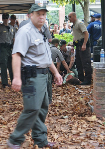 Emily Yates arrest - Philadelphia August 2013 (8)