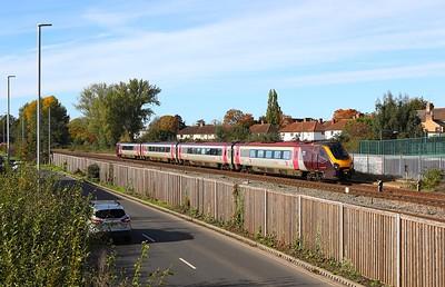 220020 Taunton
