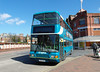6210 - R210CKO - Tunbridge Wells (railway station) - 2.4.13