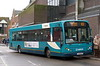 3707 - LK55ACY - Guildford (bus station)